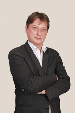 Maître Nicolas LÉTOCART